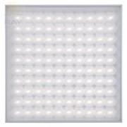 Светодиодный встраиваемый светильник ДВО14-30-04