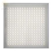 Светодиодный встраиваемый светильник ДВО14-40-02
