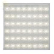 Светодиодный встраиваемый светильник ДВО14-40-03