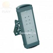 Прожектор светодиодный LL-INDUSTRY.2-030-124