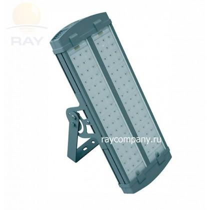 Прожектор светодиодный LL-INDUSTRY.2-120-248