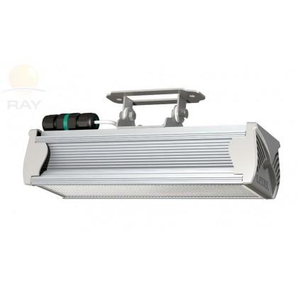Низковольтный светодиодный светильник L-INDUSTRY 12 12-24В.