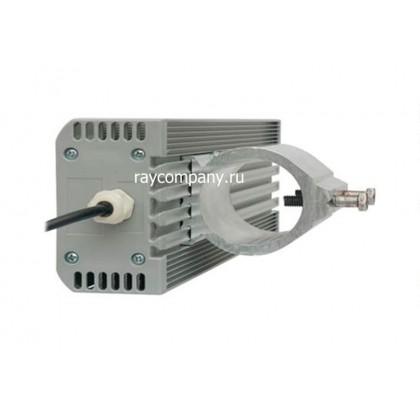 LedNik 50 C LITE 390/45