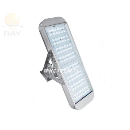 Прожектор светодиодный взрывозащищенный Ex-ДПП 04-208-50-Д120
