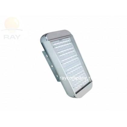 Прожектор светодиодный взрывозащищенный Ex-ДПП 14-130-50-Д120