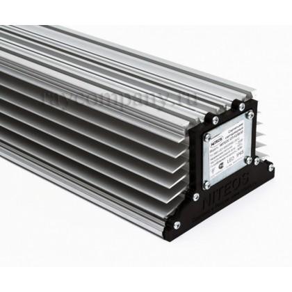Взрывозащищённый светодиодный промышленный светильник NT-PROM 80 Ex (СМВ-80-Ex)