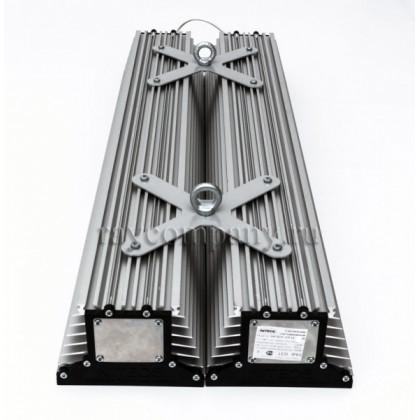 Взрывозащищённый светодиодный промышленный светильник NT-WAY 165 Ex (CMB-80-Ex)