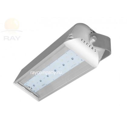 Взрывозащищенный светодиодный  светильник Ex-FBL 04-28-50-ххх
