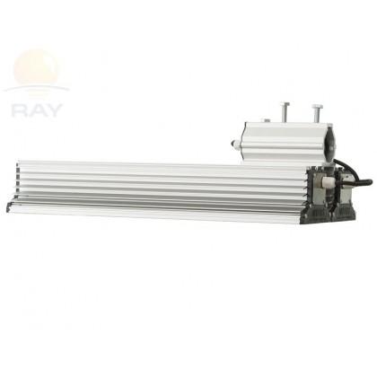 Взрывозащищённый светодиодный уличный светильник NT-WAY 155 Ex (CMB-80-Ex)