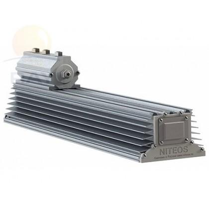 Взрывозащищённый светодиодный уличный светильник NT-WAY 80 Ex(CMB-80-Ex)