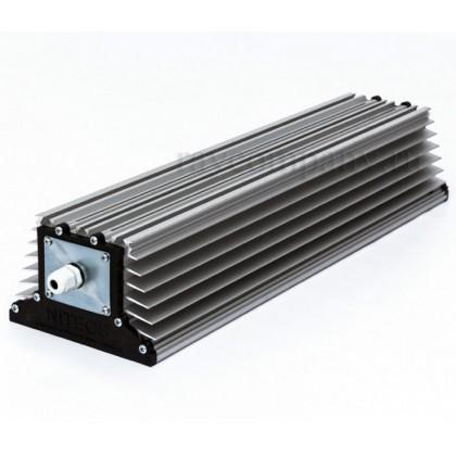 Взрывозащищённый светодиодный промышленный светильник NT-PROM 35 Ex (СМВ-40-Ex)