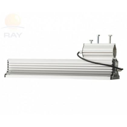 Взрывозащищённый светодиодный уличный светильник NT-WAY 100 Ex (CMB-120-Ex)