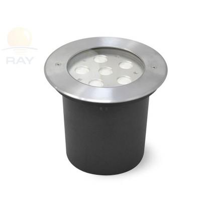 Грунтовый светильник FB2BFR0657 240V 6X2W IP67