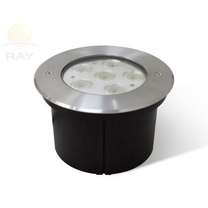 Подводный светильник B4YA0602 DC24V 18W IP68