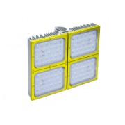 Взрывозащищенный светодиодный светильник Diora 240 Ex