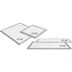 Светодиодная панель ASD LP-01