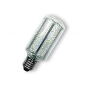 Светодиодная лампа Diora 10
