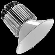 Промышленный светильник Lumartech Сupola 100W