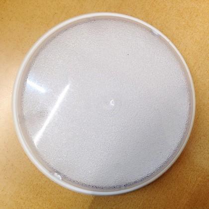 Svetoplus ЖКХ круг, 7 ВТ, 5000К, 700Лм, с датчиком