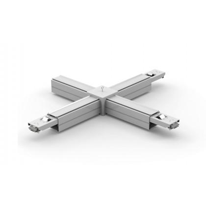 Светодиодная линейная система Lumar liner system Lux