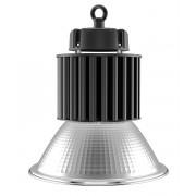 Промышленный купольный светильник Lumartech Power Pro 200W