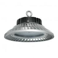 Промышленный купольный светильник Sun 120W