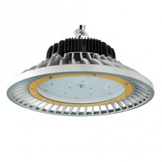 Промышленный купольный светильни..