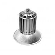 Промышленный купольный светильник Lumartech Arhont 400W
