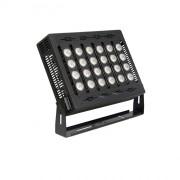 Сверхмощный светодиодный светильник Lumartech Olimp2 200W