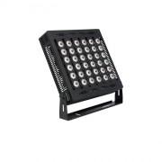 Сверхмощный светодиодный светильник Lumartech Olimp2 300W