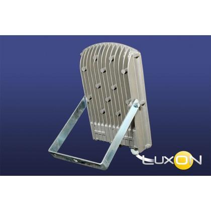LuxON Turtle 18W, 5000К, 2200Лм, 18Вт, 220V