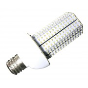 Лампа Svetoplus LED Corn 40W 6500K E27