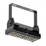 Промышленный светодиодный светильник модульный Lumartech Module 40-60W