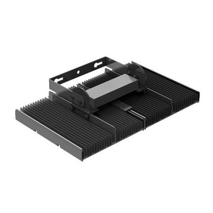 Промышленный светодиодный светильник модульный Lumartech Module 90-150W