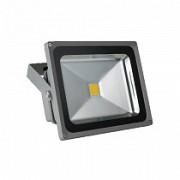 Прожектор светодиодный СДО-2-30 30Вт 220-240В 6500К 2400Лм IP65 ASD