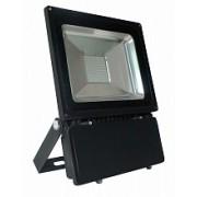 Светодиодный (LED) прожектор FL Smartbuy-100W/6500K/IP65