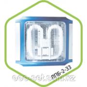 Светильник ЛПБ-2-33 1х38Вт PL-2D-4P/GR10q IP20 ASD