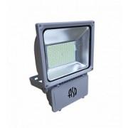 Прожектор светодиодный СДО-3-150 150Вт 160-260В 6500К 12000Лм IP65 ASD