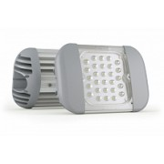 UniLED 60W-LUX, 7200лм, 5000К, 60Вт, 220VAC, IP65 LuxON