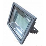 Прожектор светодиодный СДО-3-50 50Вт 160-260В 6500К 4000Лм IP65 ASD