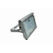 Диора-60 Prom SE-Д 5600лм 45Вт 5000К IP65 0,98PF 80Ra Кп<1