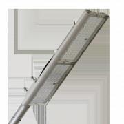 Диора-180 Street SE-Ш 19600лм 176Вт 5000К IP65 0,98PF 70Ra Кп<1