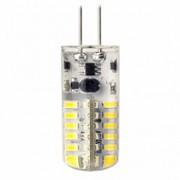 Светодиодная лампа Geniled G4 2W 2700K 220V 150 Лм 360 грд
