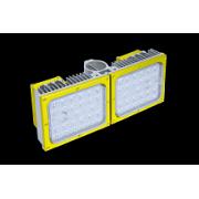 Диора-120 Ех-Д 11500Лм 115Вт 5200К IP65 0,95PF 80Ra Кп<1