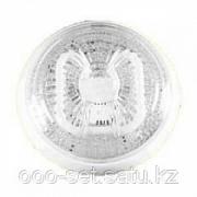 Светильник ЛПБ-2-29 1х38Вт PL-2D-4P/GR10q IP20 ASD