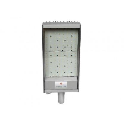 Cветодиодный светильник Svetoplus ЖКХ 30W