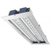 Светодиодный промышленный светильник L-industry 48 АЗС