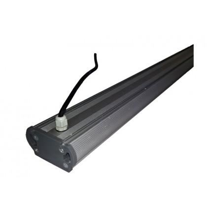 LedNik RSD 80 А LITE 1200/65
