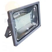 Прожектор светодиодный СДО-3-100 100Вт. 220-240В. 6500К. 7000Лм. IP65