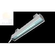 Светодиодный линейный светильник SV-GNLINER-15-490-5000